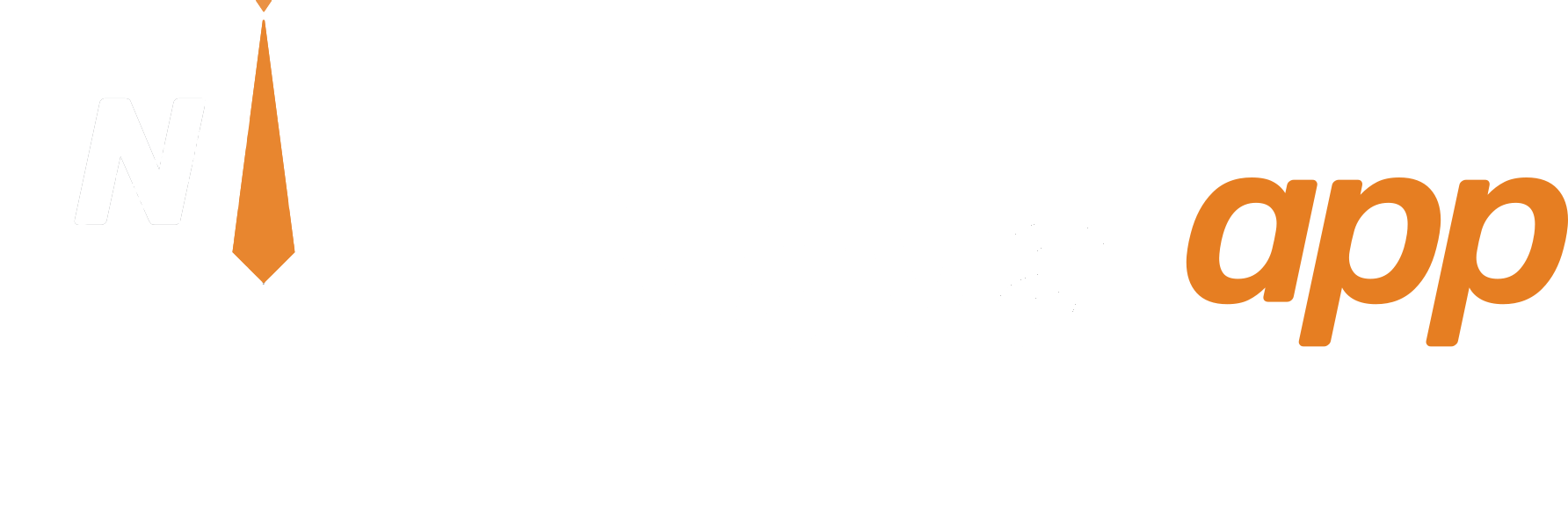 Navalapp. Sailing Yachts Design & Performance