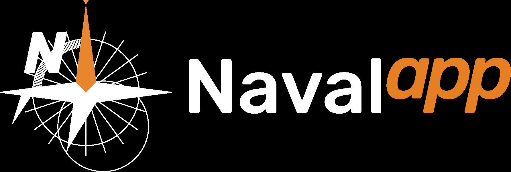Navalapp. Sailing Yachts Design & Performance
