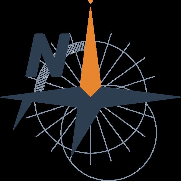 Navalapp logo