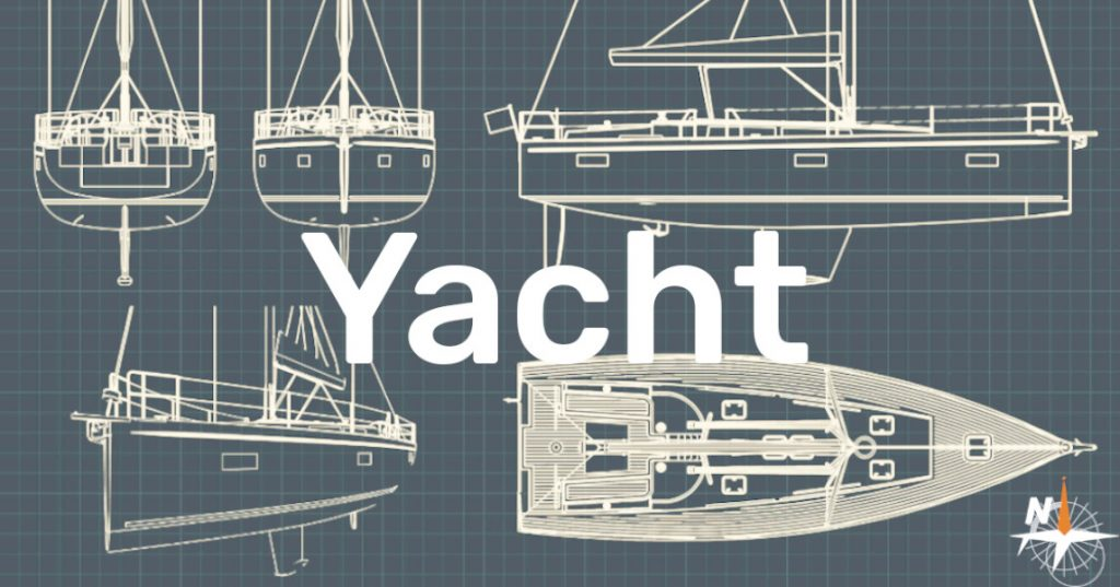 Boat Yacht Calculation
