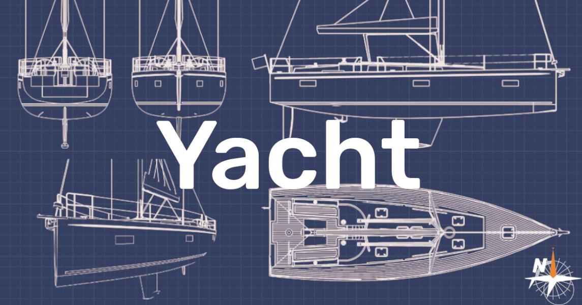 Boat Yacht Calculation